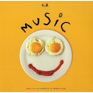 SIA-MUSIC