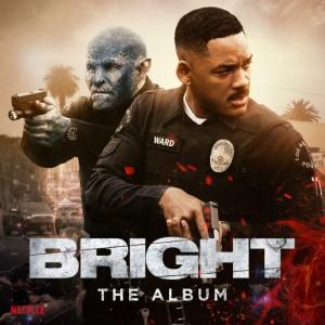 BRIGHT OST