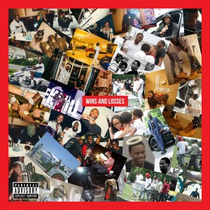 MEEK MILL-WINS AND LOSSES