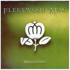 FLEETWOOD MAC-GREATEST HITS