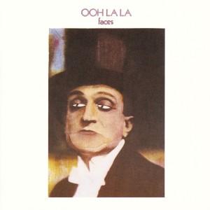 FACES-OOH LA LA
