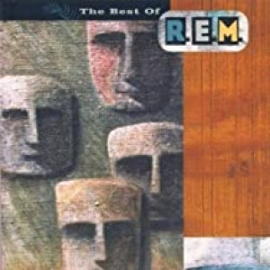 REM-BEST OF