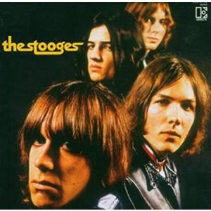 STOOGES-THE STOOGES DLX