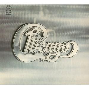 CHICAGO-CHICAGO II (2017 REMIX)
