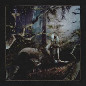 EARL SWEATSHIRT-FEET OF CLAY (LTD. VINYL EP)