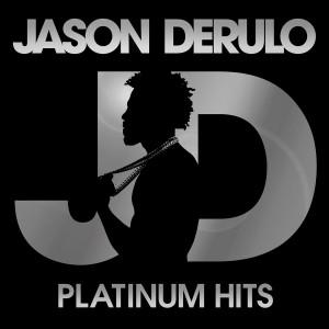 JASON DERULO-PLATINUM HITS