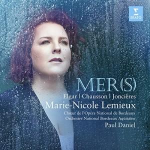 MARIE-NICOLE LEMIEUX-MER(S)