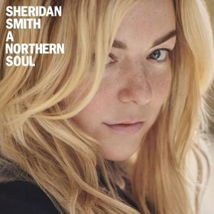 SHERIDAN SMITH-A NORTHERN SOUL