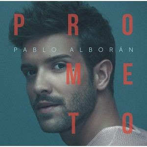 PABLO ALBORAN-PROMETO
