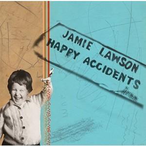 JAMIE LAWSON-HAPPY ACCIDENTS