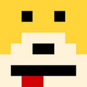 MR OIZO-ALL WET