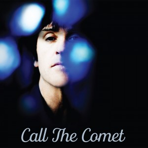 JOHNNY MARR-CALL THE COMET