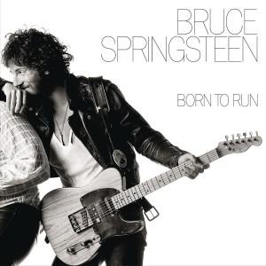 BRUCE SPRINGSTEEN-BORN TO RUN 30TH ANNIVERSARY EDITION