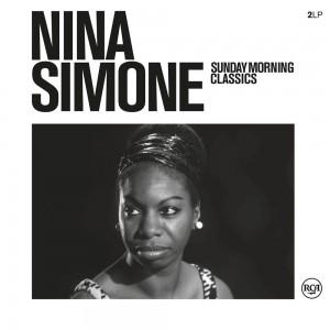 NINA SIMONE-SUNDAY MORNING CLASSICS