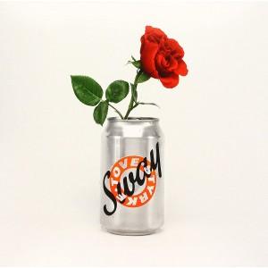 TOVE STYRKE-SWAY