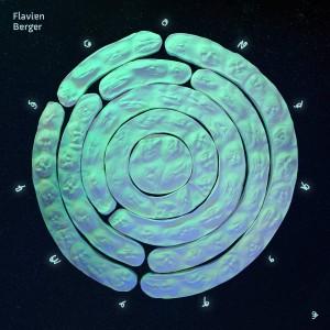 FLAVIEN BERGER-CONTRE-TEMPS