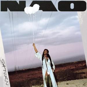 NAO-SATURN