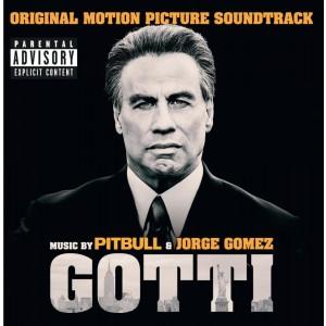 OST-GOTTI