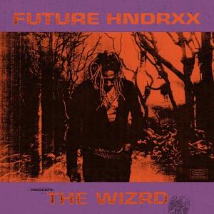 FUTURE-FUTURE HNDRXX PRESENTS:..