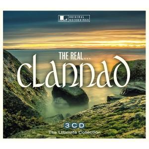 CLANNAD-REAL... CLANNAD
