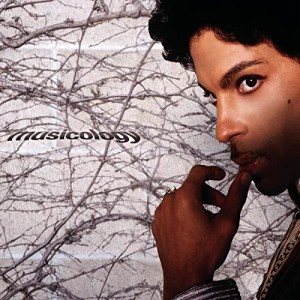 PRINCE-MUSICOLOGY (COLOURED)