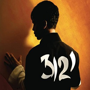 PRINCE-3121 (COLOURED)