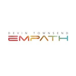 DEVIN TOWNSHEND-EMPATH