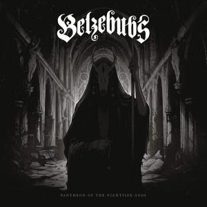 BELZEBUBS-PANTHEON OF THE.. -LTD-
