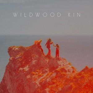WILDWOOD KIN-WILDWOOD KIN