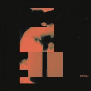 SIXTYFIVEDAYSOFSTATIC-REPLICR, 2019 (LP+CD)