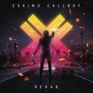 ESKIMO CALLBOY-REHAB LTD
