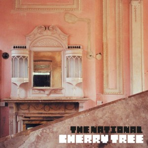 NATIONAL-CHERRY TREE EP (REMASTERED)