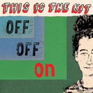 THIS IS THE KIT-OFF OFF ON