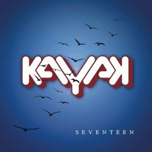 KAYAK-SEVENTEEN