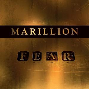 MARILLION-FEAR