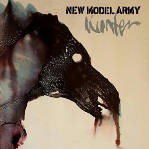 NEW MODEL ARMY-WINTER