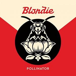 BLONDIE-POLLINATOR