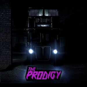 PRODIGY-NO TOURISTS