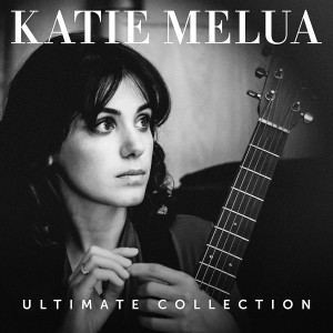 KATIE MELUA-ULTIMATE COLLECTION