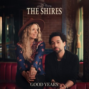 SHIRES-GOOD YEARS