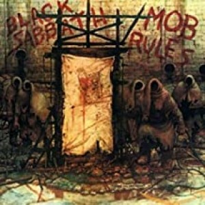 DIO-MASTER OF THE MOON (VINYL)