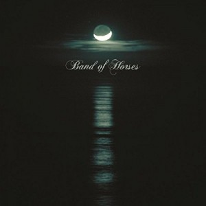 BAND OF HORSES-CEASE TO BEGIN LTD