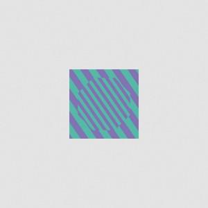 CARIBOU-FOUR TET / MORGAN GEIST REMIXES
