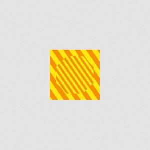 CARIBOU-FLOATING POINTS REMIXES