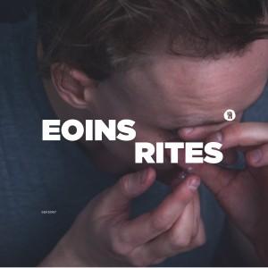 EOINS-RITES