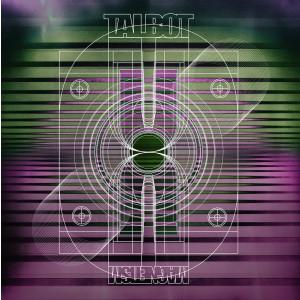 TALBOT-MAGNETISM