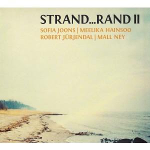 STRAND...RAND II
