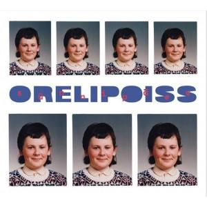 ORELIPOISS-SÜNNIPÄEV