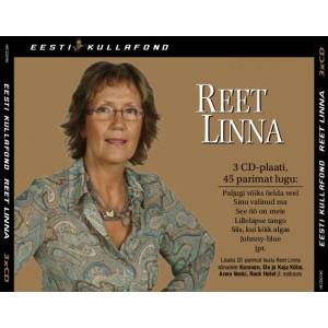 REET LINNA-KULLAFOND