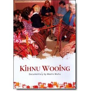 KIHNU WOOING